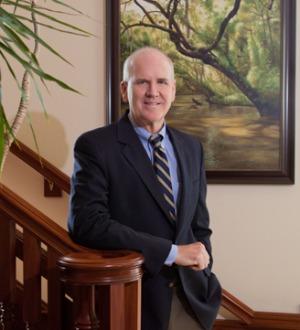 Peter J. Kelly