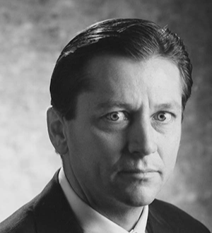 Peter J. Lefeber