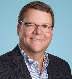 Peter K. Hahn