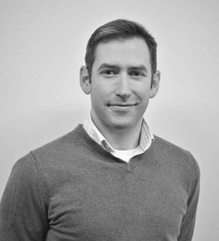 Peter K. Osborn's Profile Image