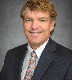 Peter L. Brewer