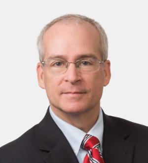 Peter L. Dame