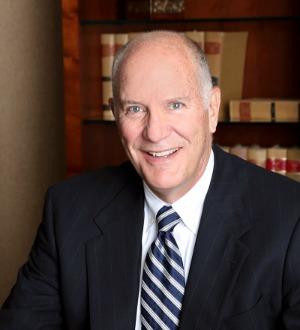 Peter L. Peterson's Profile Image