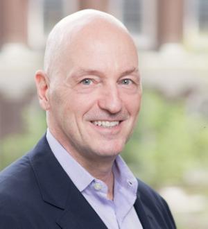 Peter M. Dichiara