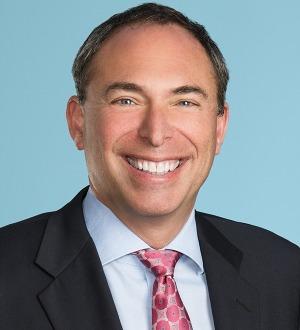 Peter M. Gillon