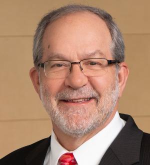 Peter M. Rosene