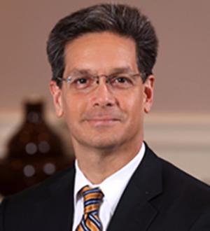 Peter Prieto