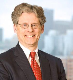 Peter R.V. Brown