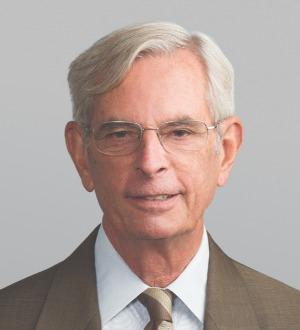 Peter R. Kolker