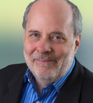 Peter R. Mathers