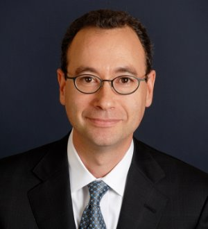 Peter S. Modlin