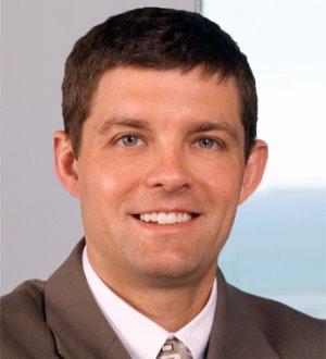 Peter S. Nealis
