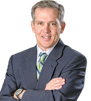 Peter A. Saba
