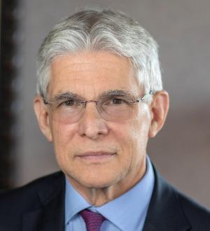 Peter T. Cahoon