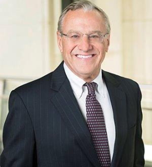 Peter T. Grossi  Jr.