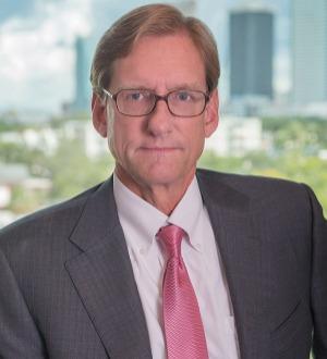 Peter T. Kirkwood