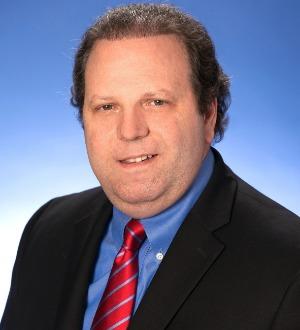 Peter W. Bellas