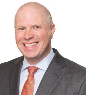 Peter W. Sheehan's Profile Image