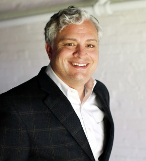 Peter Werdesheim's Profile Image