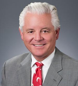 Phillip A. Davis