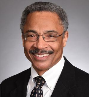 Philip A. Thompson