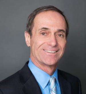 Philip B. Grennan