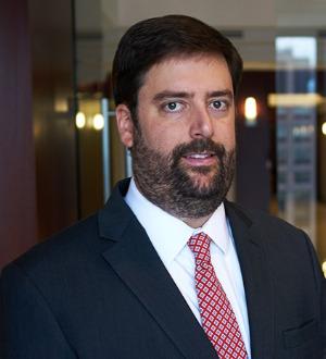 Philip B. Sherman