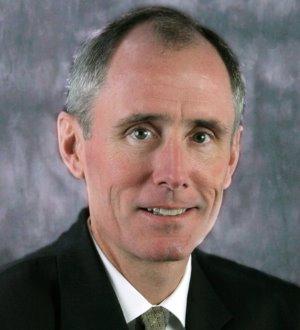 Philip B. Whitaker