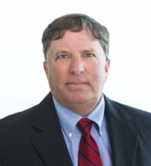 Philip D. Tingle