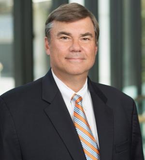 Philip E. Beck's Profile Image