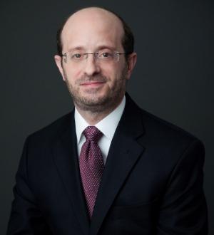 Philip E. Milch