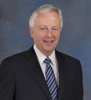 Philip G. Seastrom