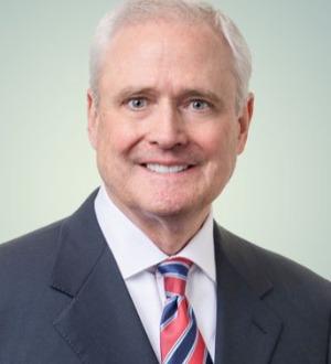 Philip J. Carstens's Profile Image