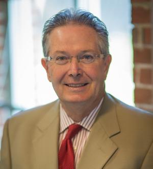 Philip J. Fulton