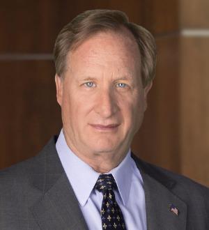 Philip M. Hymanson
