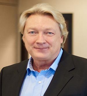 Philip M. Kirkpatrick's Profile Image