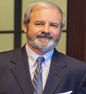 Philip O. Bergeron