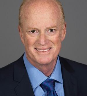 Philip R. Voluck