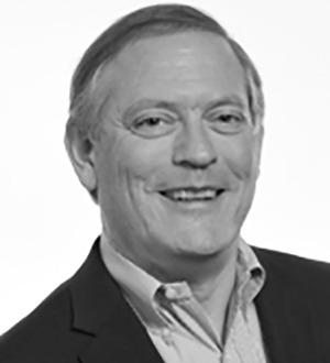 Philip R. White's Profile Image