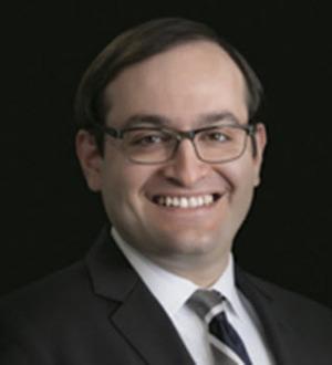 Phillip A. Hummel