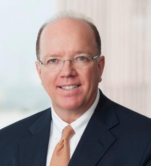 Phillip B. Dye, Jr.