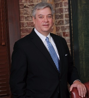 Phillip V. Anderson