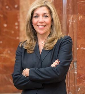 Phyllis E. Federico
