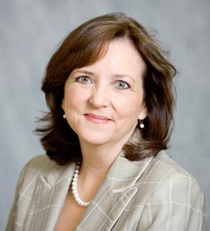 Phyllis G. Cancienne