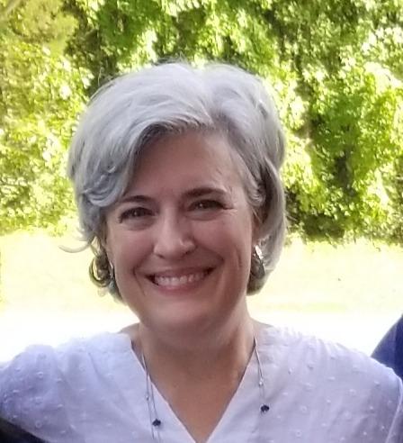 Phyllis Lile-King's Profile Image