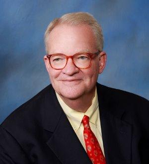Pierce Willard Hamblin