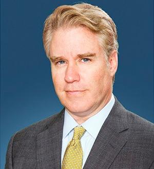 Preston W. Brooks