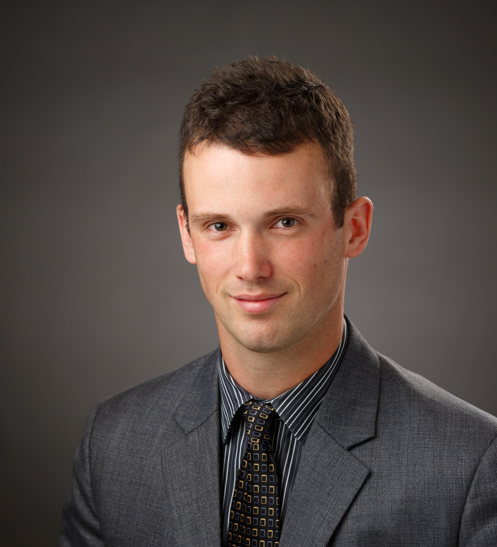 Kent Van Alstyne's Profile Image