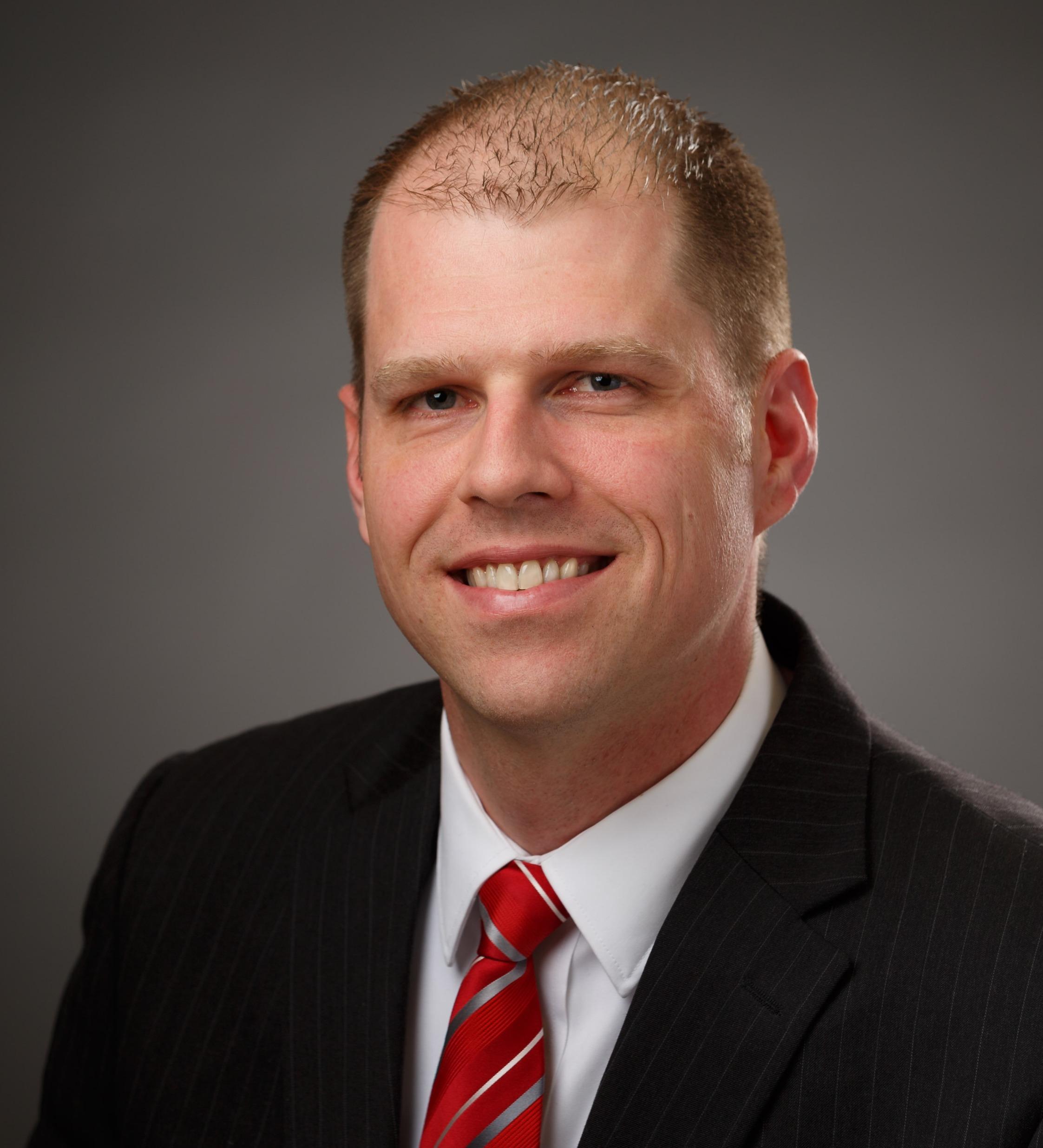 Trevor Zandell's Profile Image