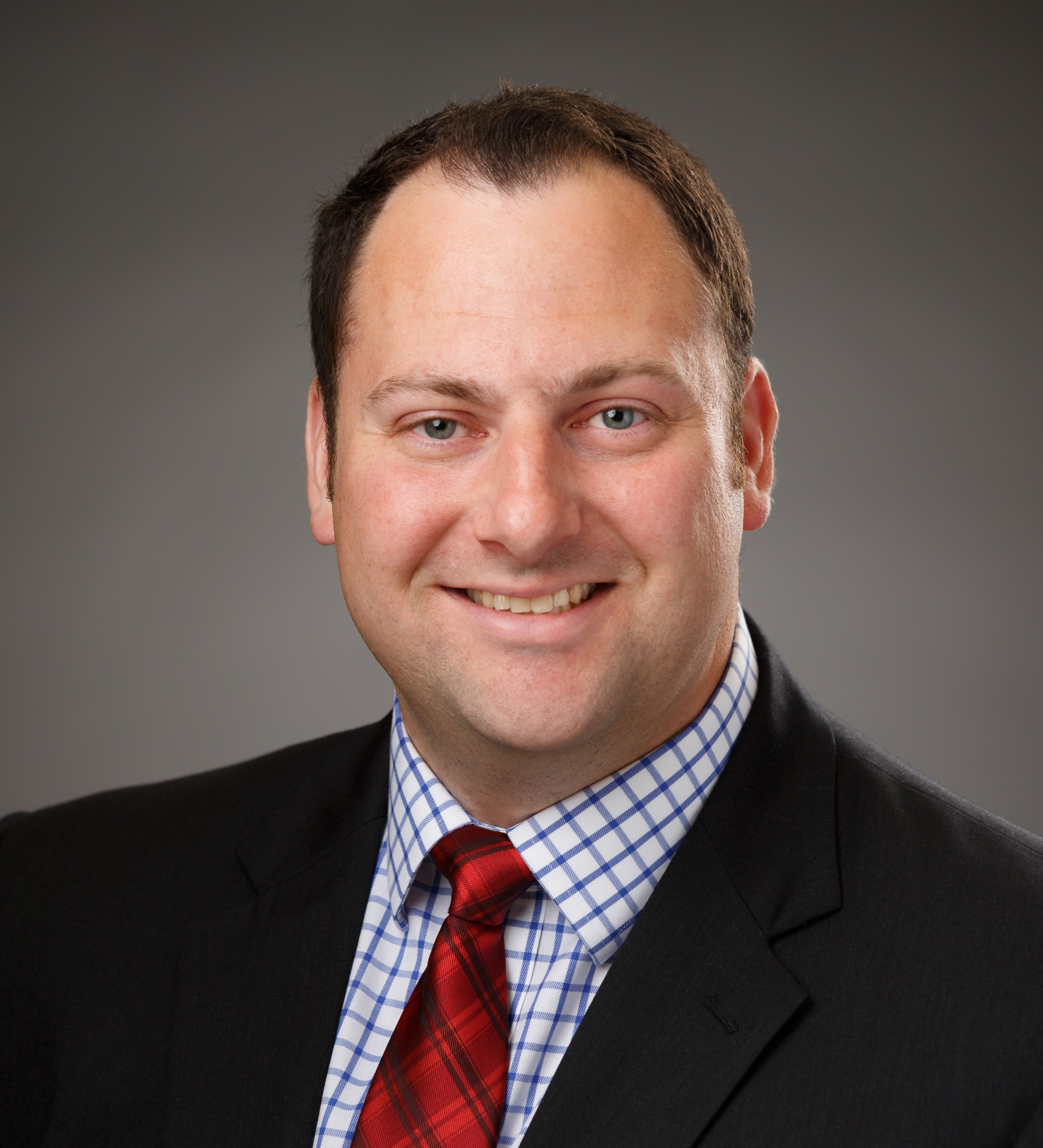 Michael Kelly's Profile Image